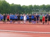 5419 - VfB Mannschaften - 20