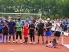5419 - VfB Mannschaften - 21