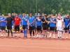 5419 - VfB Mannschaften - 22