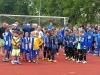 5419 - VfB Mannschaften - 4