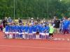 5419 - VfB Mannschaften - 8