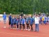 5419 - VfB Mannschaften - 9