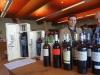 2327-villa-di-vino-eroeffnung-12