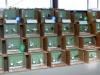 5820 - Vogelzüchter Leimen - 3