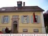 941-bundestagswahl-2-maisbach-altes-schulhaus-jpg