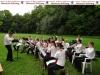 755-waldfest-liedertafel-1