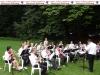 755-waldfest-liedertafel-2