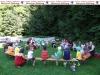 755-waldfest-liedertafel-5
