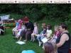 755-waldfest-liedertafel-6