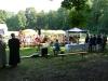 5479 - Sommerfest Liedertafel 1
