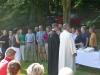 5479 - Sommerfest Liedertafel 2
