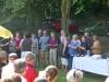 5479 - Sommerfest Liedertafel 3