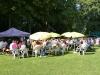 5479 - Sommerfest Liedertafel 5
