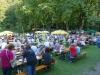 5479 - Sommerfest Liedertafel 7