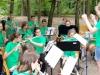 4023-waldfest-mv-sandhausen-11