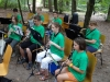 4023-waldfest-mv-sandhausen-13