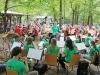 4023-waldfest-mv-sandhausen-16