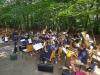 4023-waldfest-mv-sandhausen-2