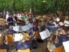 4023-waldfest-mv-sandhausen-7