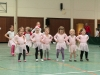 2001-kinder-weihnachtsfeier-tv-germania-05
