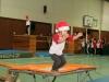 2001-kinder-weihnachtsfeier-tv-germania-09