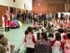 2001-kinder-weihnachtsfeier-tv-germania-19