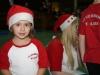 weihnachtsfeier-2013-088
