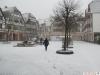 10038 - Winter Georgi-Marktplatz 2