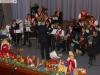 10040 - Seniorenweihnacht - 11