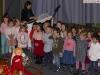 10040 - Seniorenweihnacht - 2 Kinderchor 2