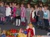 10040 - Seniorenweihnacht - 2 Kinderchor 3