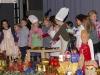 10040 - Seniorenweihnacht - 2 Kinderchor 4
