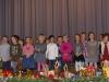 10040 - Seniorenweihnacht - 2 Kinderchor