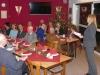 6085 - Weihnachtsfeier Gemeinderat - 11