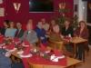 6085 - Weihnachtsfeier Gemeinderat - 5