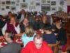6085 - Weihnachtsfeier Gemeinderat - 9