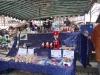 2208-xmasmarkt-06