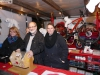8196 - Leimener Weihnachtsmarkt 10