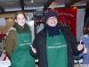 8196 - Leimener Weihnachtsmarkt 11