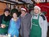 8196 - Leimener Weihnachtsmarkt 11b