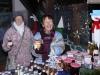 8196 - Leimener Weihnachtsmarkt 13