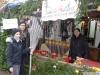 8196 - Leimener Weihnachtsmarkt 15