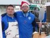 8196 - Leimener Weihnachtsmarkt 16