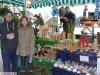 8196 - Leimener Weihnachtsmarkt 17
