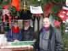 8196 - Leimener Weihnachtsmarkt 18