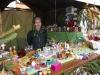 8196 - Leimener Weihnachtsmarkt 21