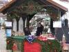 8196 - Leimener Weihnachtsmarkt 24