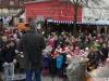 8196 - Leimener Weihnachtsmarkt 3