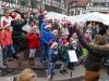 8196 - Leimener Weihnachtsmarkt 4