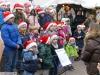 8196 - Leimener Weihnachtsmarkt 5